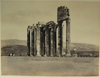 Greece early photographs by Francis Frith
